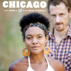 Birds of Chicago - Trampoline
