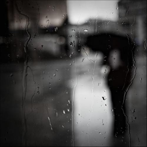 "Adelina Turcu - ""Ain't no sunshine"" (cover)"