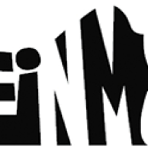 Eddie C - Noise in My Head Mix