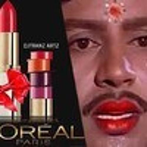 25 vayasula First Love...Idhula Vekkam vera...Enna elavuda idhu..?? Semma Comedy with me Prashanth-G