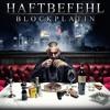Haftbefehl - Ja Ja Ve Ve 2 (Blockplatin)