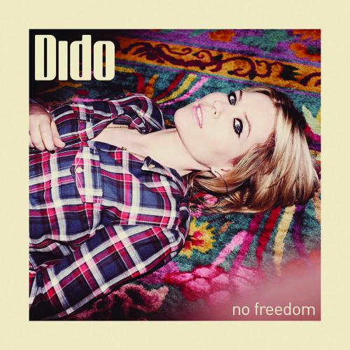 """Dido """"No Freedom"""" (Benny Benassi Remix) TEASER"""