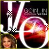 Goin' in - Jennifer Lopez (Marco's Bootleg)