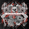 NEROARGENTO The Silent Man