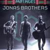 Jonas Brothers - Diamonds (Rihanna Cover)