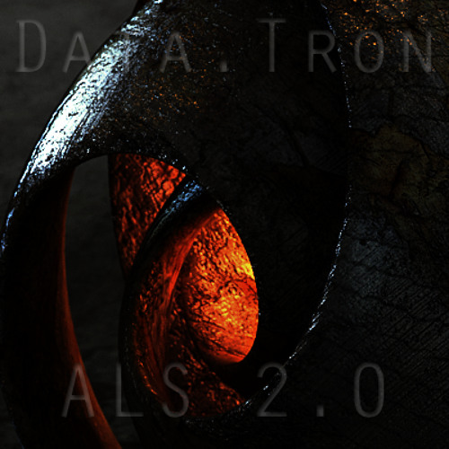 ALS 2.0 [320 FREE DOWNLOAD]