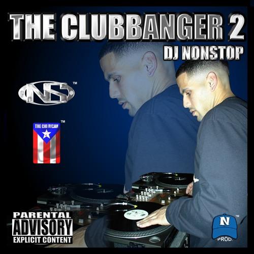 Club Banger 2