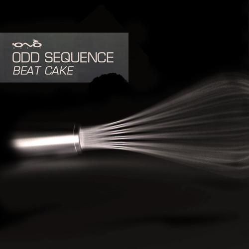 02. Odd Sequence & Xshade - Mindpuzzle
