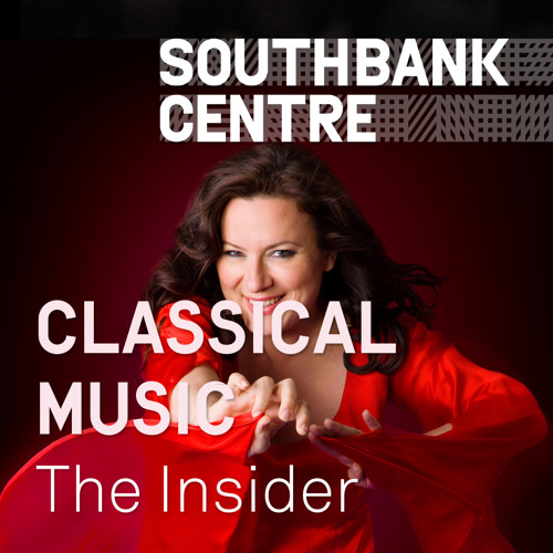 Insider Series - London Philharmonic Orchestra