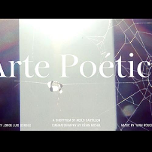 Arte Poética (Soundtrack)
