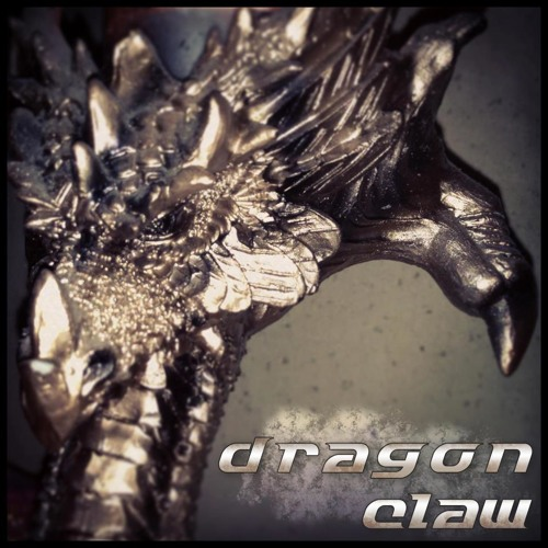 dragon claw [ft. vanessa nova]