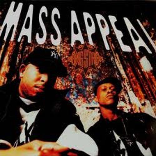 MASS APPEAL 2
