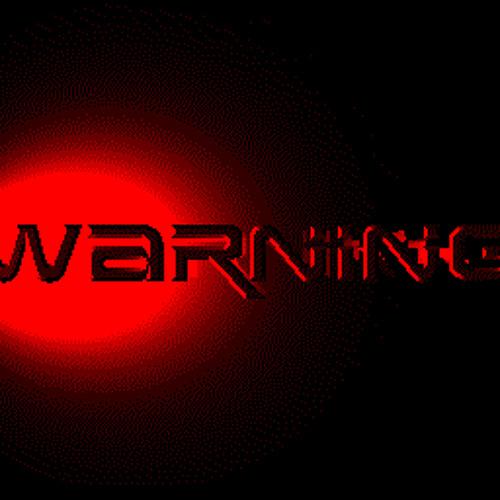 Warning - ca$hual , Lefty O. kazstellano