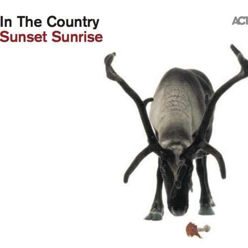 Sunset Sunrise (2013)