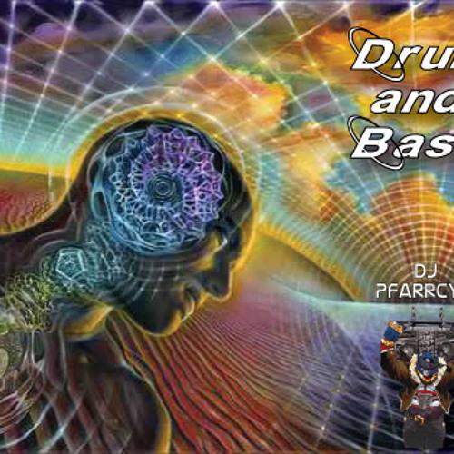 Untitled {Drum & Bass} - [Original] WIP