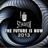 Download Lagu Mp3 The Future Is Now 2013 (STADIUM CLUB) (68.62 MB) Gratis - UnduhMp3.co