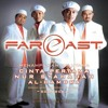 Nur Syahadah (Acapella) by Far East