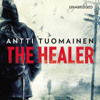 The Healer by Antti Tuomainen