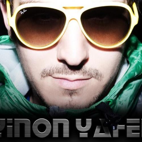 DJ Yinon Yahel - Showcase