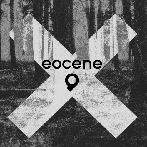 The XX - Stars(Eocene Nine bootleg)