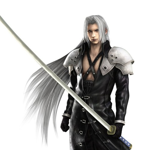 Scheme Productions - Final Fantasy *FREE DOWNLOAD*