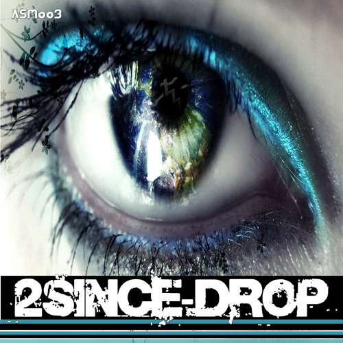 2SINCE-DROP(ORIGINAL MIX)