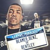LLOYD BANKS-Beamer,Benz Or Bentley