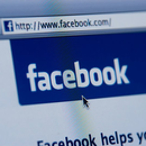 Who Employs Racists? Facebook's New Search Can Tell You