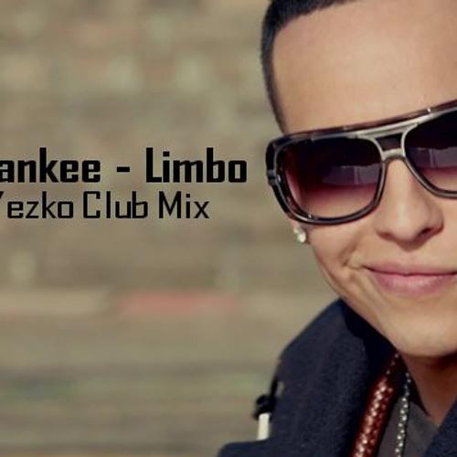 Daddy Yankee - Limbo (Deejay Yezko Carnaval Mix)