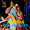 Aidonia - Fi Di Jockey