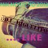 mix norteño 2014 lo mejor de la musica norteña [ dj miguelito ]