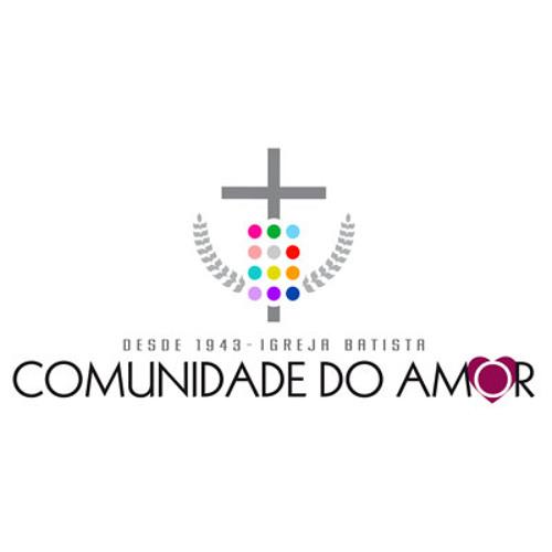 Comunidade do Amor - Tempo de Deus