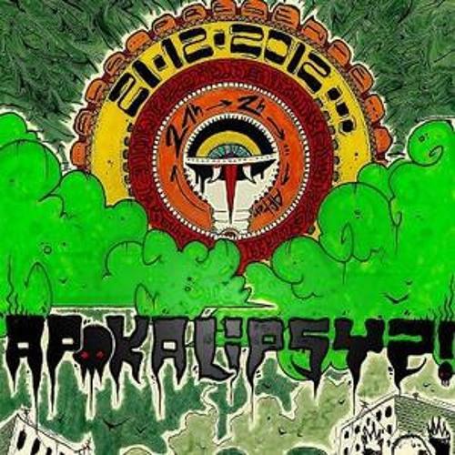 BREAKING BUD - 21/12/2012 part 2 /  free download