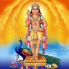DJ~Raga - Aadi Shakti Vel [Special Cavadee Mix]