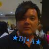 DJ Alan NonstOp Techno Mix20XX★☆★☆