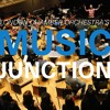 Section A Melody & Accompaniment - Havering Music Junction