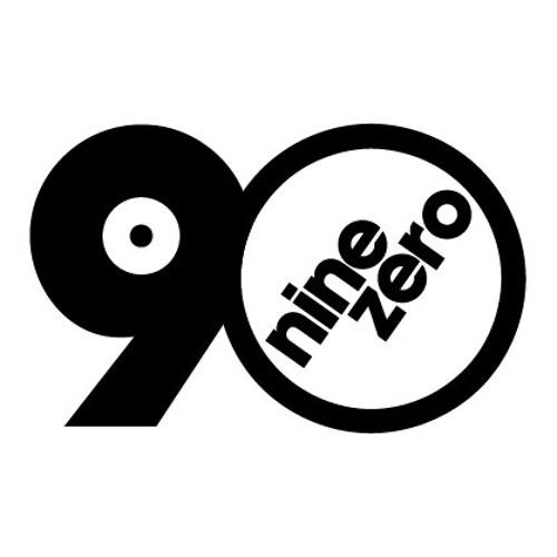 Richie Curran - Nine Zero Promo Mix