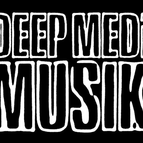 Deep Medi Mix