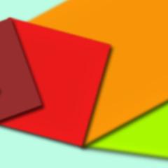 Kaanik Merokul-20131601