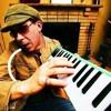 Chuck Love - Va om summer sessions