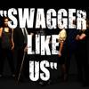 PayasoTunez - Swagger Like Us (House Bootleg)