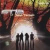 ST12 - Ruang Hidup