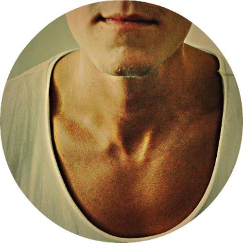 The Doors - L.A. Woman (goloche remix)