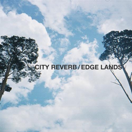 City Reverb - Morning (Chris Coco Balearic Version)