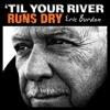 Eric Burdon- Old Habits Die Hard