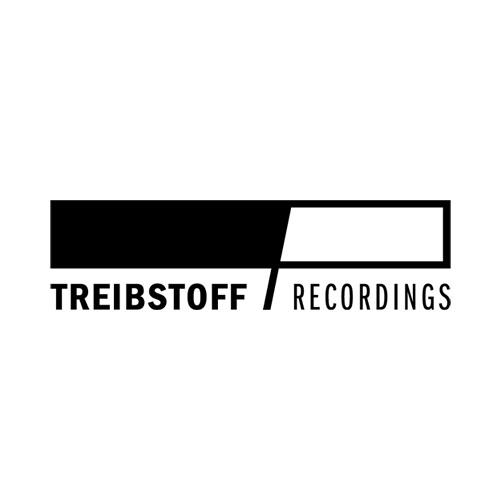 Till Krüger LIVE @ Treibstoff Labelnight // Rocker 33 // Stuttgart