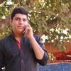 Shafqat Amanat Ali LIVE @ IIFA Awards 2012 (HD) - YouTube 2 001