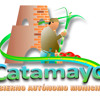 FIESTA FIESTA CARNAVAL 2012 - MUNICIPIO DE CATAMAYO - VS RECORDS