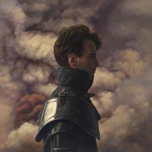Trust - Heaven (Single Version)