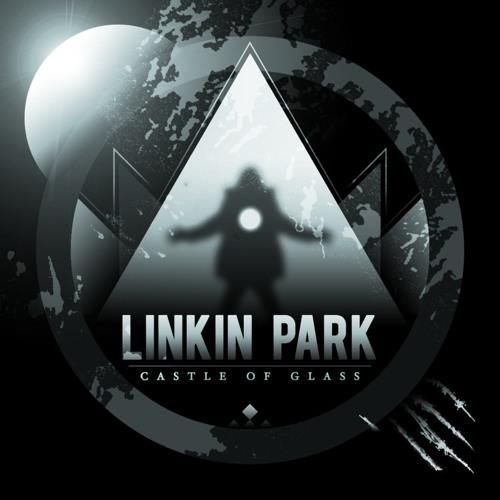 Linkin Park - Castle of glass (LTDj Remix)
